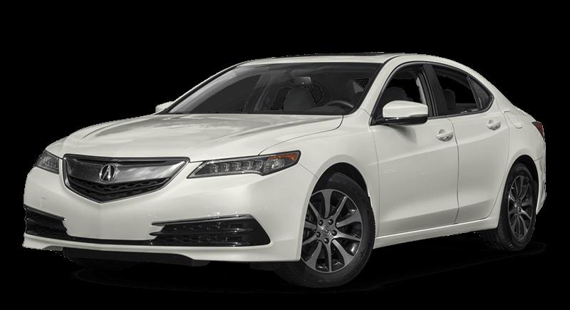 2017 Acura TLX Bob Howard Acura Oklahoma City OK