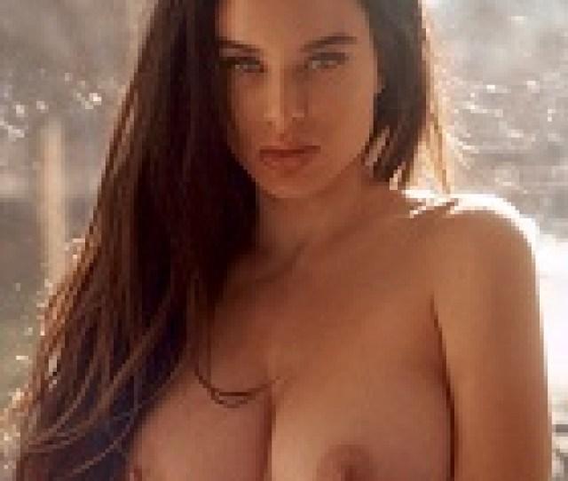 Rank  Lana Rhoades