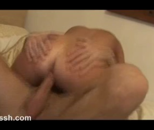 Porn For Women Erika And Jason Hot Passionate Romantic Sex At Home