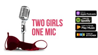 #63- Gnardians of the Galaxy (Two Girls One Mic: The Porncast)