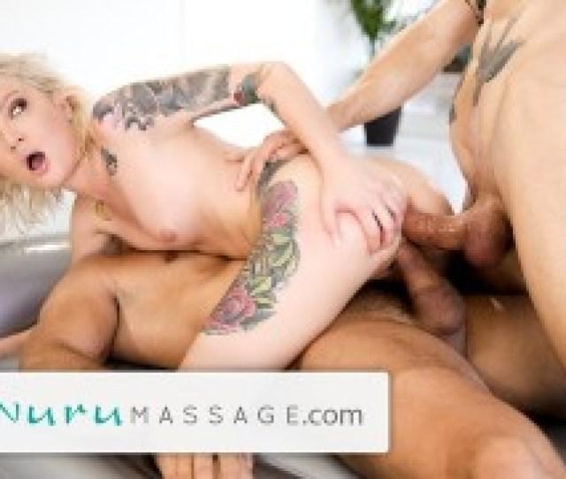 Dakota Skye Porn Videos Pornhub Com