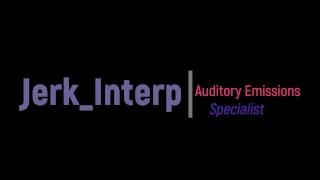 Jerk Interp Episode 28: Cheating Ex Wife Fucks Husbands Friend