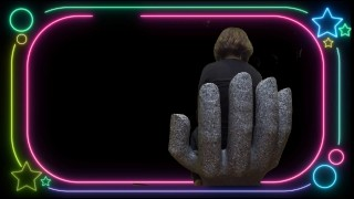 Jerk Interp Episode FIFTY!!: Redline- Fucking Grand Prix