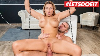HerLimit - HARDCORE ANAL REVERSE COWGIRL COMPILATION! Hot Babes Riding Big Cocks - LETSDOEIT