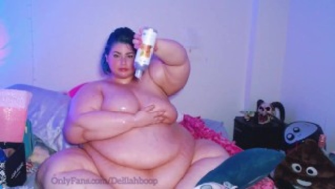 SSBBW gets inebriated on rosé and shows off her belly , BoldThickBeauty23 pornstar under Amateur, Fetish, BBW, Big Tits, Amateur, Massage, Funny, BBW, eating, hd, oil, tease, young, cute, solo, belly, onlyfans, ssbbw, stuffing