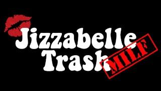 Amateur Smoking Facial Cumshot Compilation