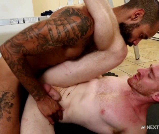 Nextdoorebony Redhead Topped By Long Black Dick Free Porn Videos Youporngay