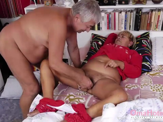 Omahotel Hot Granny Pictures Compilation Video Free Porn Videos Youporn