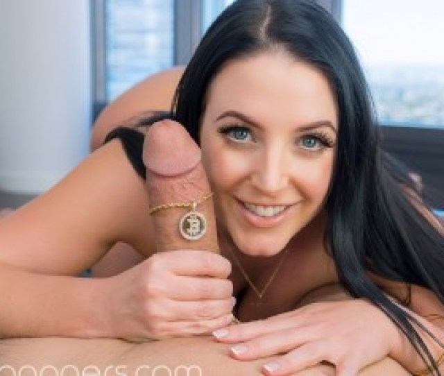 Angela White Porn Videos On Page  Youporn Com