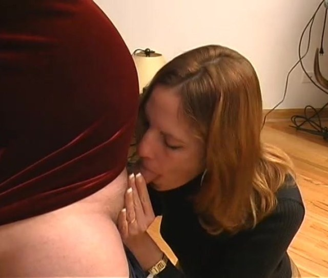 Redhead Amateur Gives Awesome Blowjob Lord Perious Free Porn Videos Youporn
