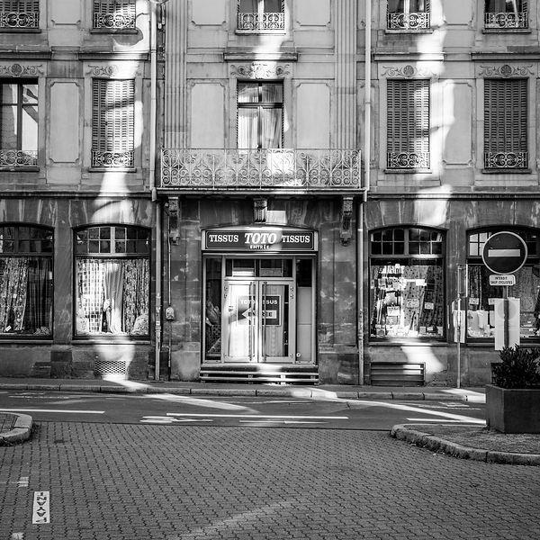 studio photo strasbourg street photo strasbourg sans voiture