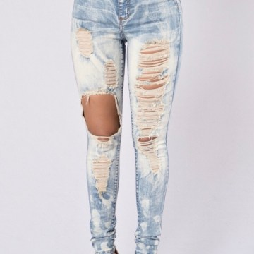 Fashion Nova Jeans   Free Shipping   Poshmark             Free shipping       Fashion Nova Jeans