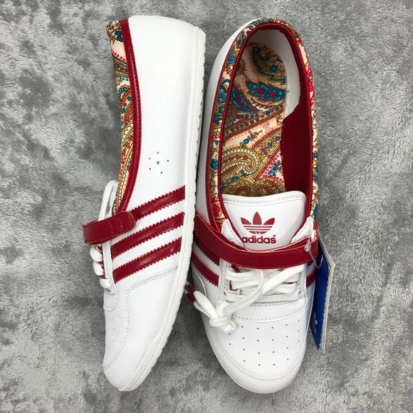 Adidas Sleek Series 7