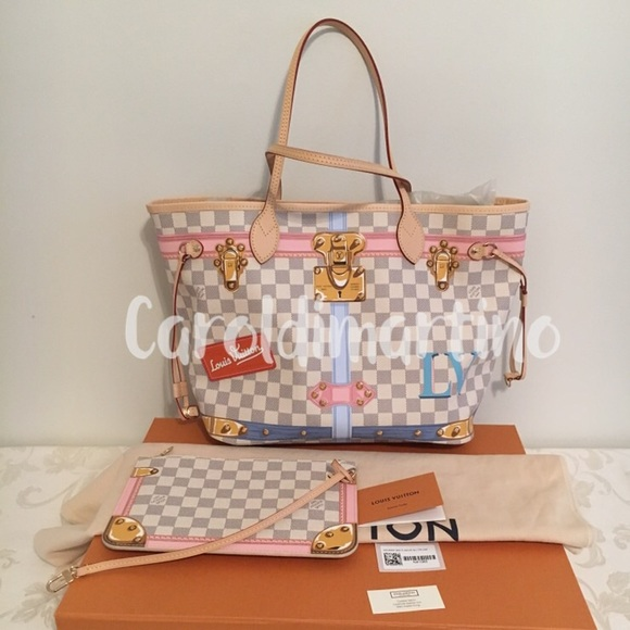 4262353afa2 louis vuitton summer bags | Find Your World