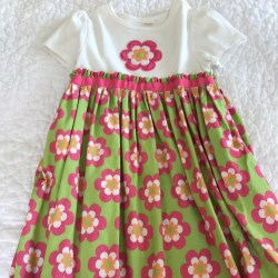aab609a5dffb Gymboree Flower Girl Dresses Yellow | Gardening: Flower and Vegetables