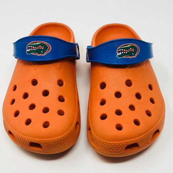 Shoes Gators Florida Nike Men