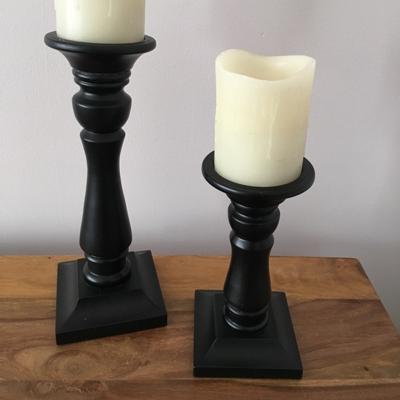 Candle Sconces Hobby Lobby - sankomat on Candle Globes Hobby Lobby id=27956