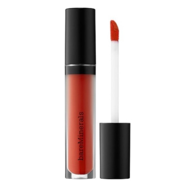 *10 Valentine's Day Approved Red Lipsticks That Won't Leave A Mark On His Face