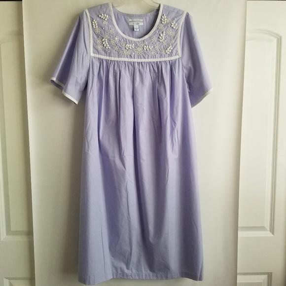 go softly patio dresses dillards cheap