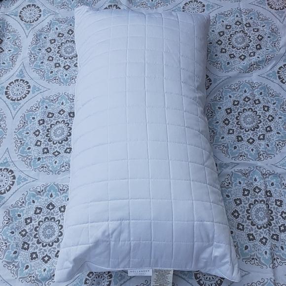 hollander bed pillows cheaper than