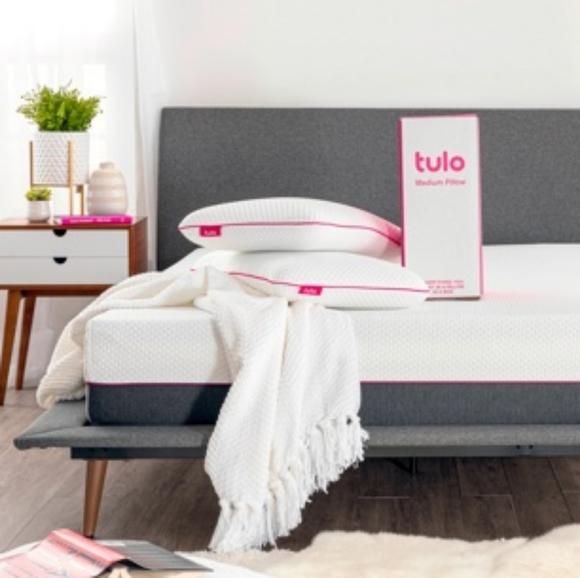 aquacool pillow online