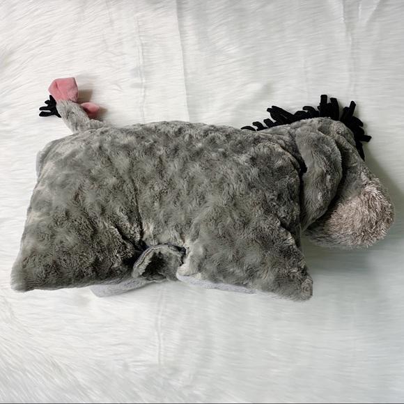 eeyore pillow pet online