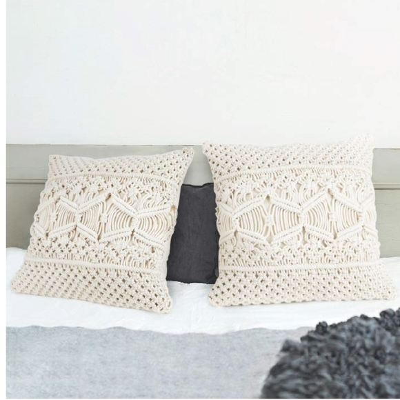 urban outfitters throw pillow covers