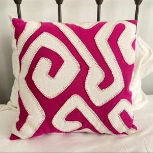 target accent pillows for home poshmark