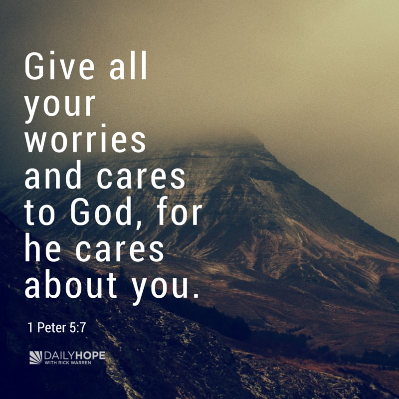 Image result for Giving your all for the Lord
