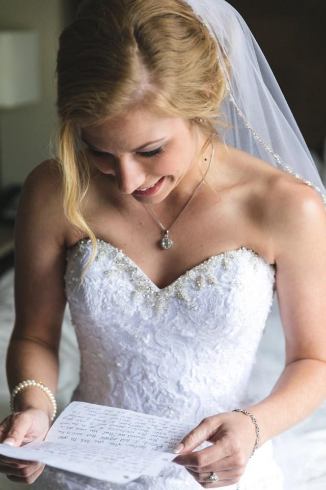 romantic wedding in green bay wisconsin - my hotel wedding