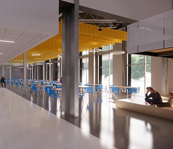 Athens PreK-5 School (3)