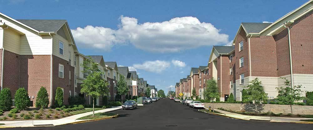 Campus-Pointe-Student-Housing-005