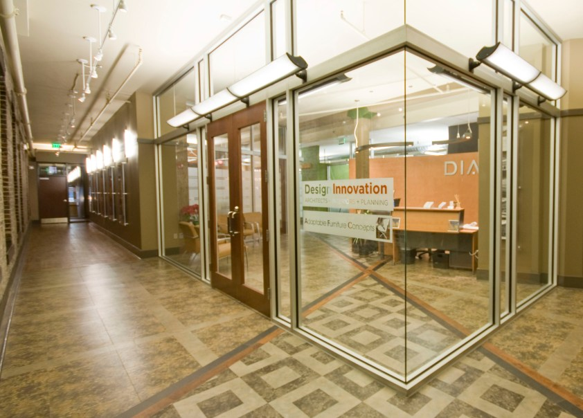 DIA-Office-Pics-009