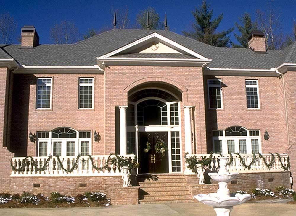 Dabbagh-Residence-004