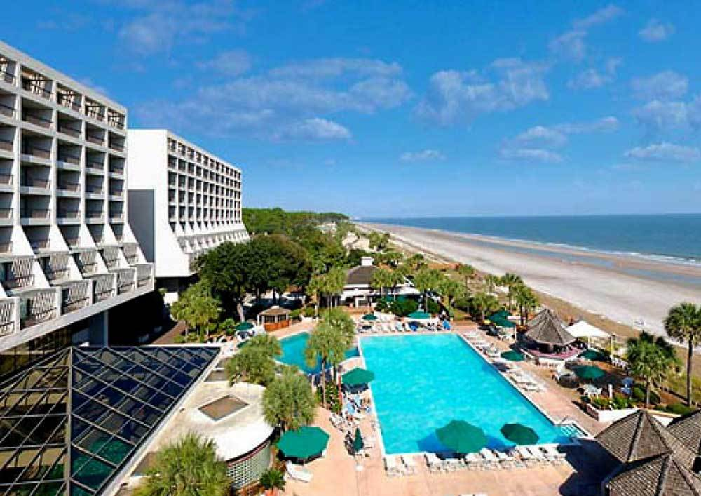 Faris-Eid-Misc-Hotels-003