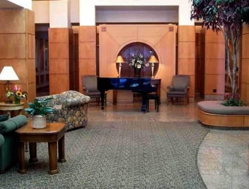 Faris-Eid-Misc-Hotels-008