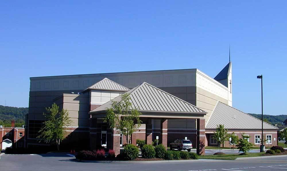 First-Baptist-Church-Of-Powell-001