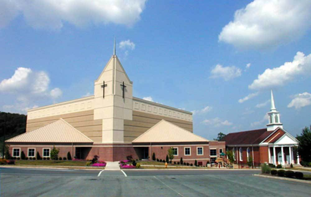 First-Baptist-Church-Of-Powell-002
