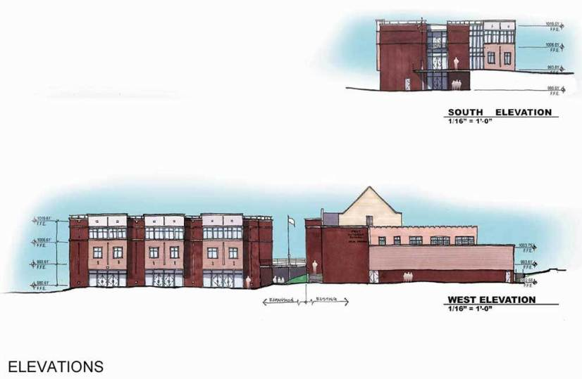 First-Lutheran-School-Expansion-003