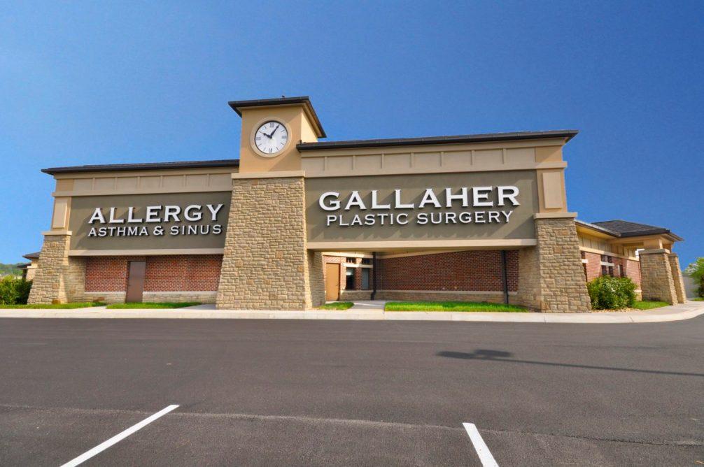 Gallaher-Allergy-Exterior-e1473862955617