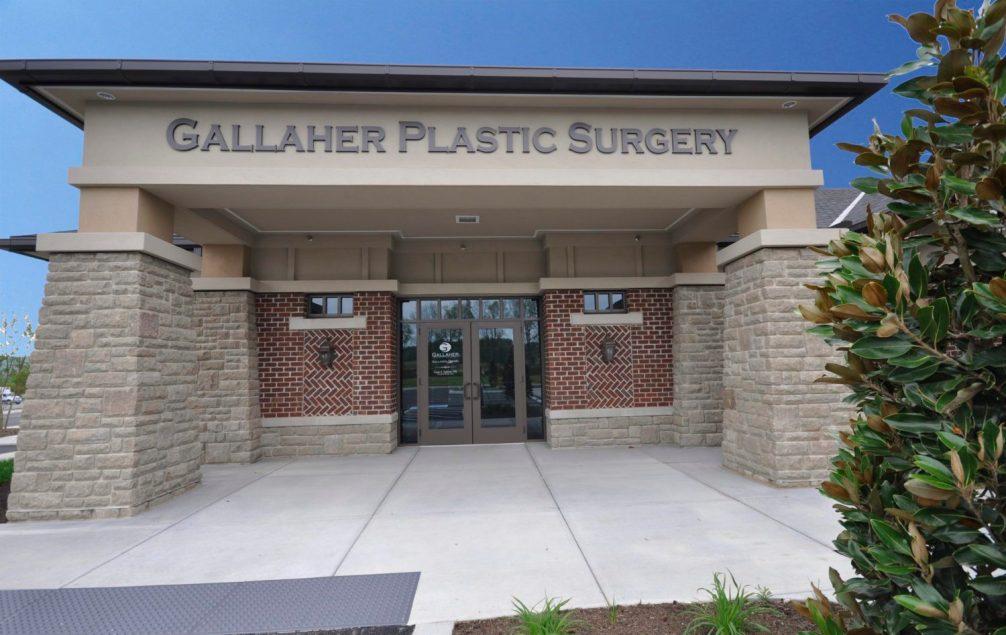 Gallaher-Spa1-e1473862945813