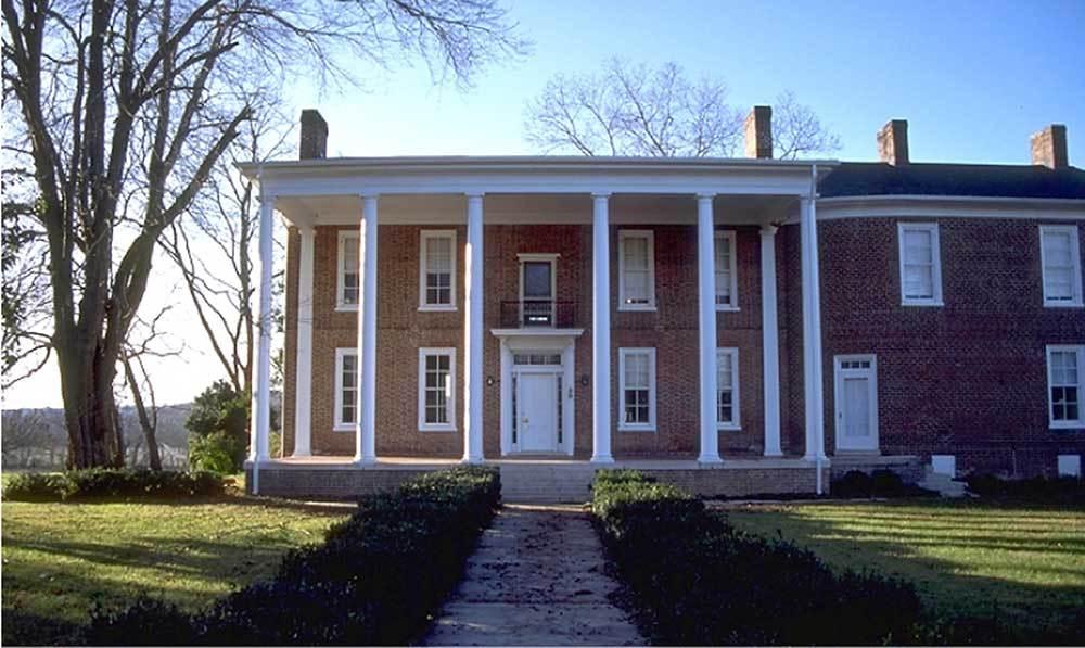 Graham-Residence-002