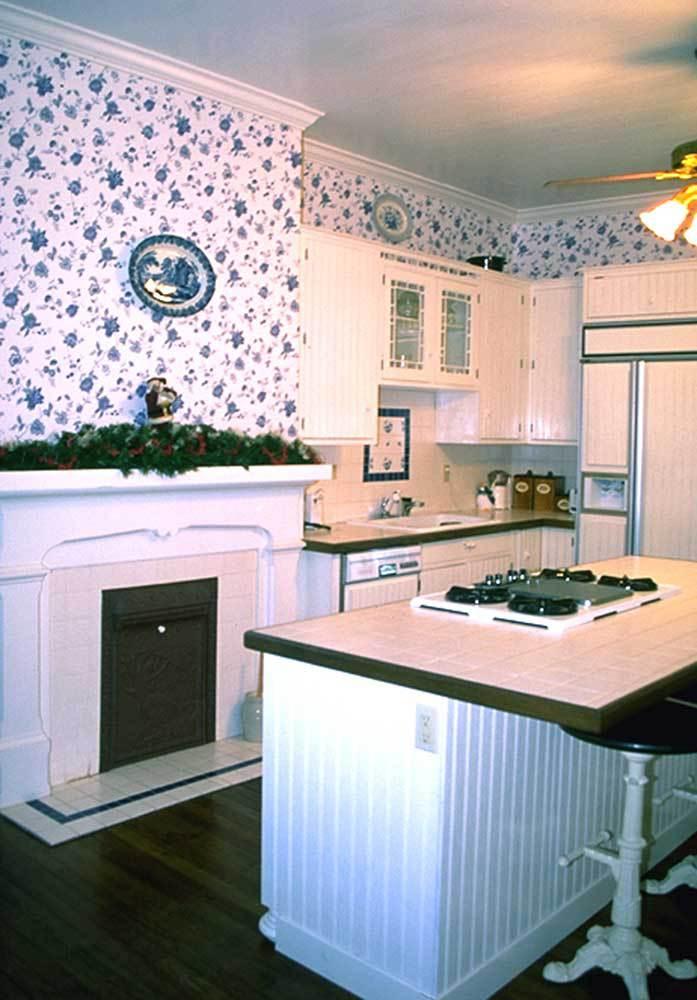 Graham-Residence-004