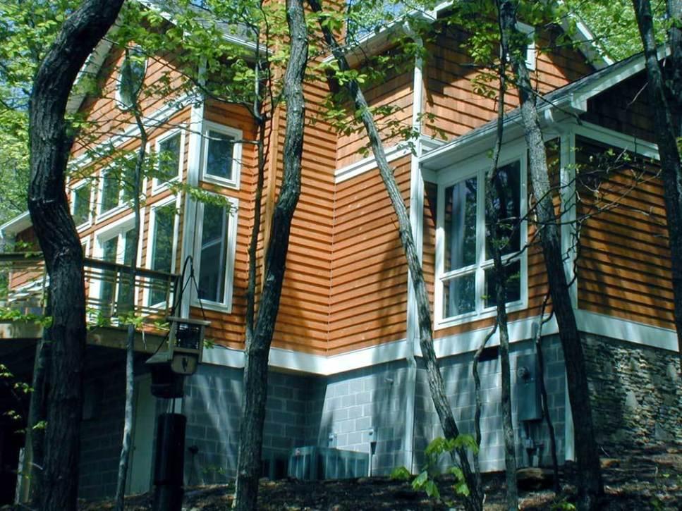 Haase-King-Residence-003
