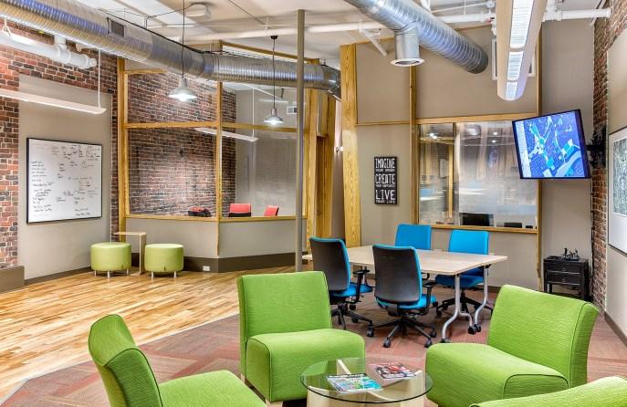 Knoxville-Entrepreneur-Center-001