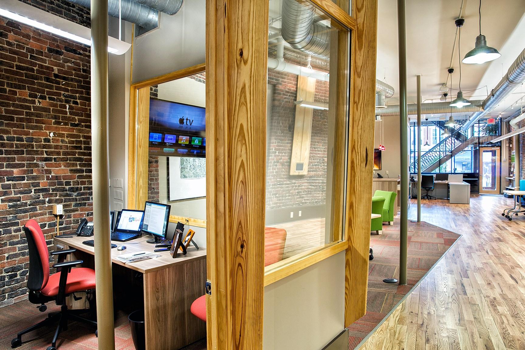Knoxville-Entrepreneur-Center-004