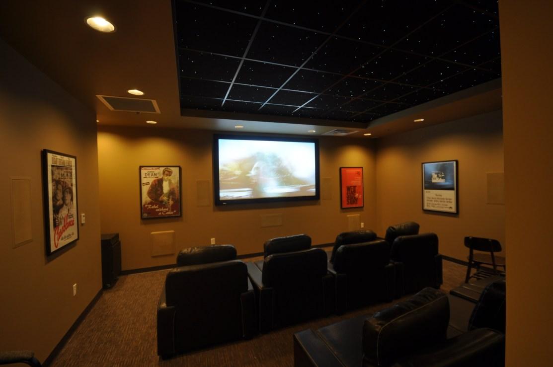 Morgan-Hill-Theater-Room