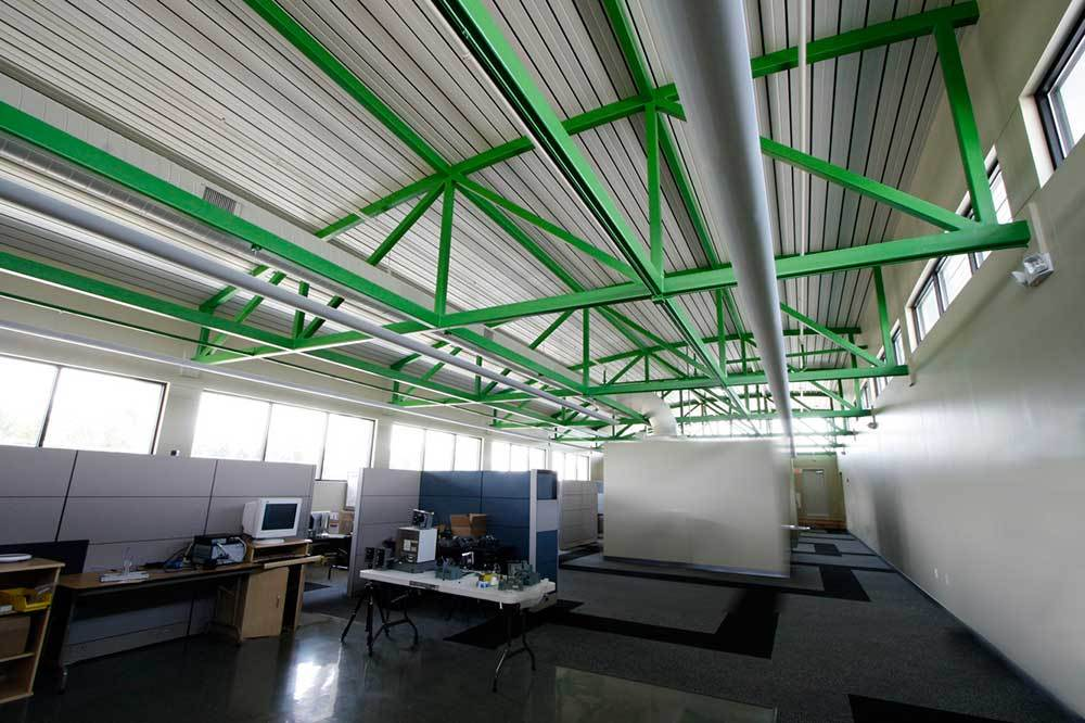 PIPS-Technology-Office-Building-006