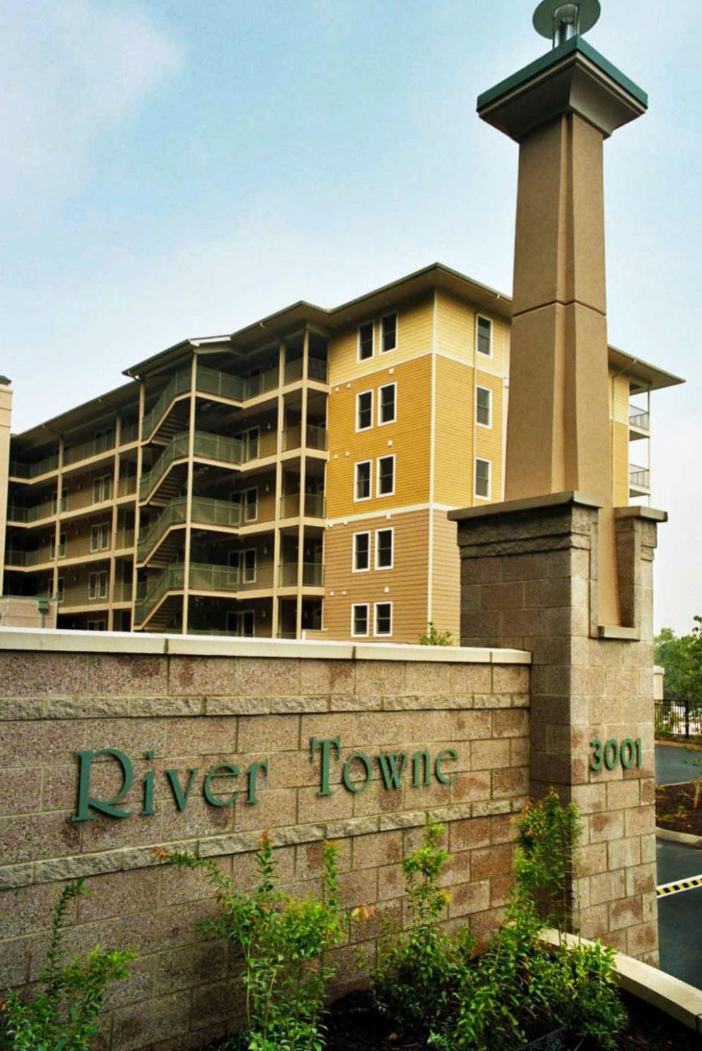River-Town-Entrance