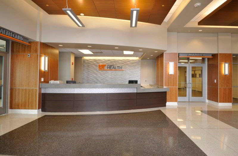 UTSHC-Interior-Front-Desk-e1473787330567